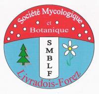 LogoSMBLF.jpg