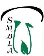 Logo smbla new